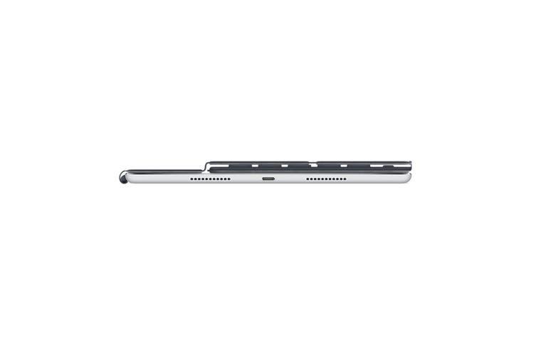 "Apple Smart Keyboard for 10.5"" iPad Pro"