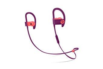 Beats Powerbeats3 Wireless Earphones Pop Collection (Pop Magenta)
