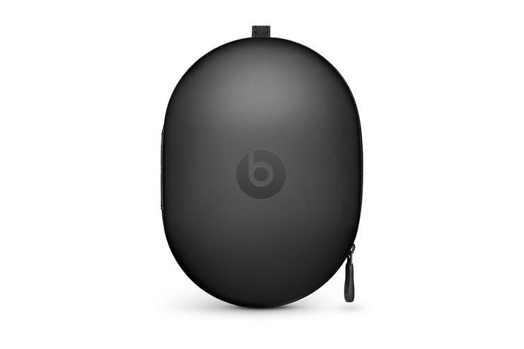 Beats Studio3 Wireless Over-Ear Headphones (Midnight Black)