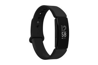 Fitbit Inspire (Black)