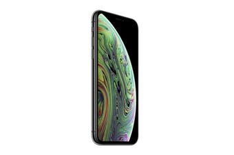 Apple iPhone XS (512GB, Space Grey) - AU/NZ Model