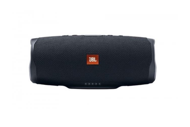 JBL Xtreme 2 Portable Speaker (Black)