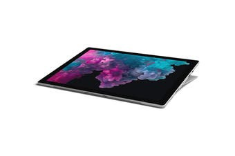 Microsoft Surface Pro 6 (i7, 16GB RAM, 1TB SSD, Platinum) - AU/NZ Model