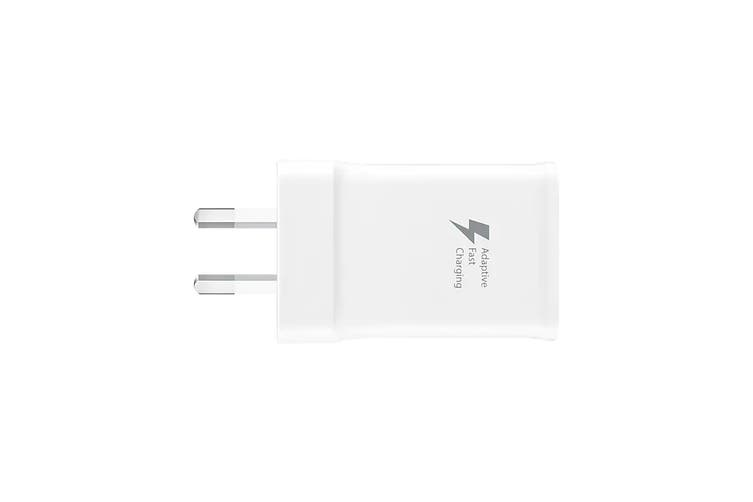 Samsung USB Fast Charging Travel Adapter (9V)