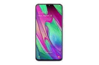Samsung Galaxy A40 Dual SIM (64GB, Coral)