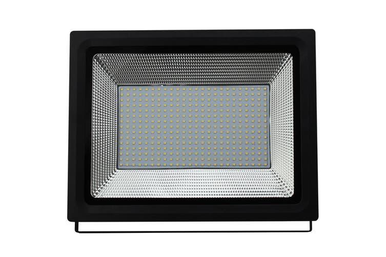 100W Driverless LED Flood Light