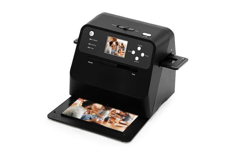 Kogan Premium 14MP Photo & Film Scanner