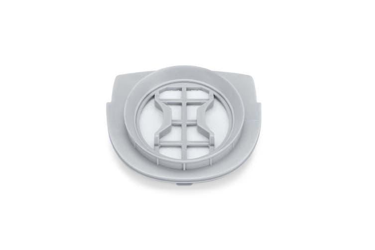 Kogan 2-in-1 Cordless 14V Stick Vacuum Cleaner Filter