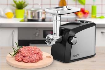 Kogan 1800W Meat Grinder
