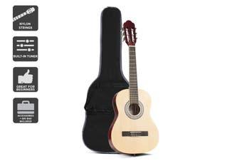 Royale Classical Guitar
