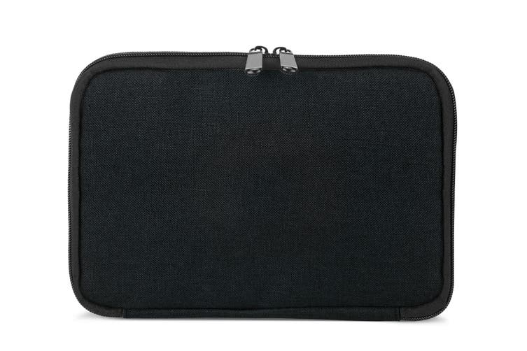 Cable and Gadget Organiser (Black)