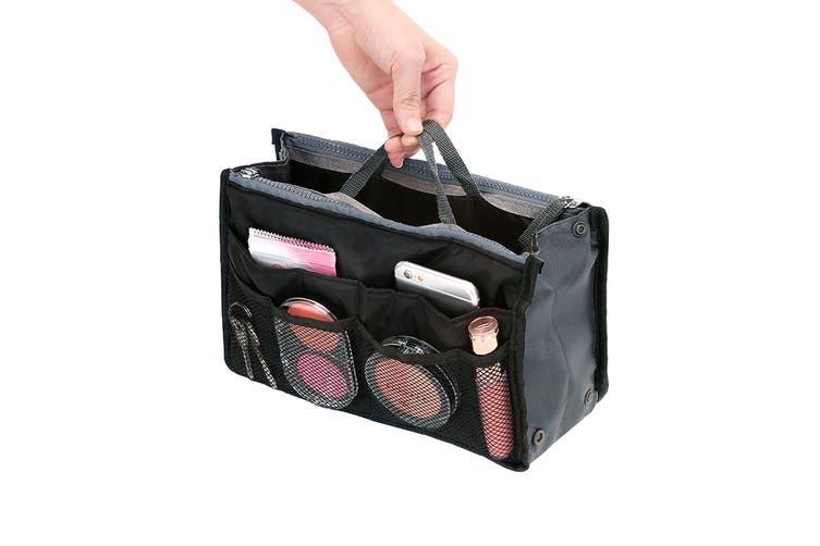 Premium Bag Organiser