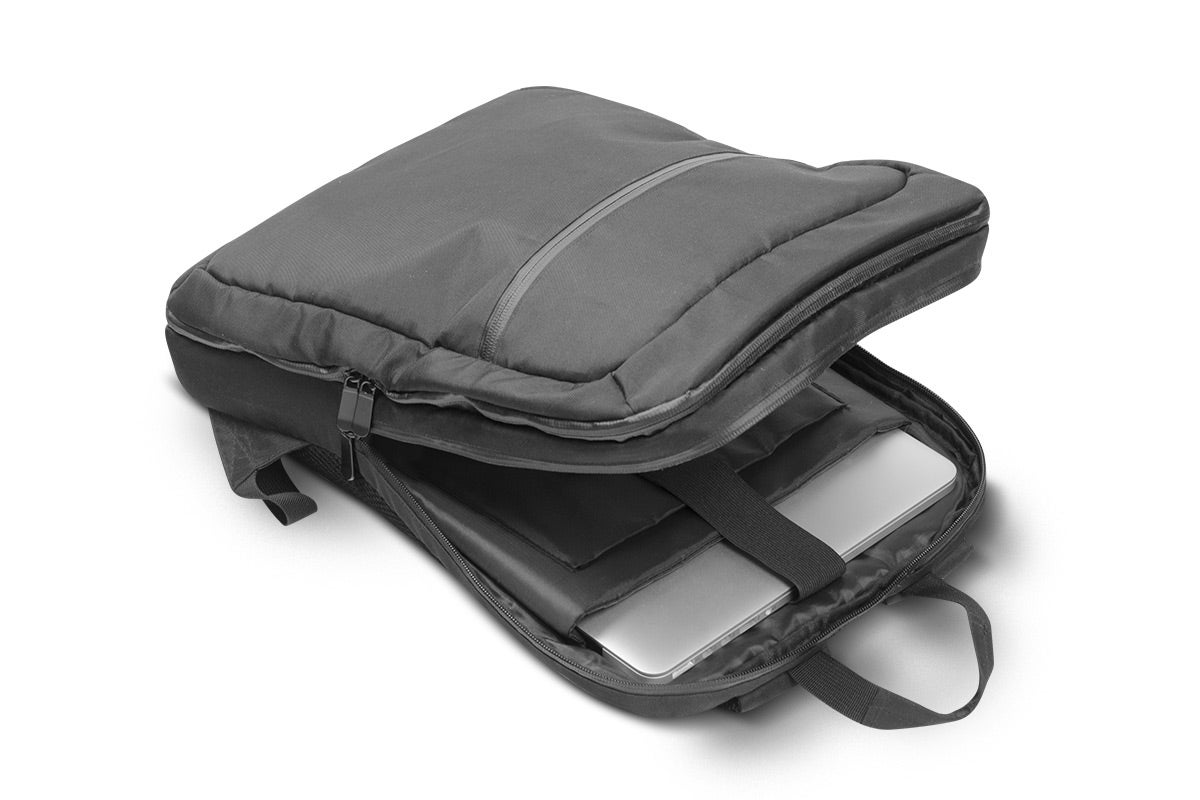 Bags & Covers - Super Slim Laptop Backpack