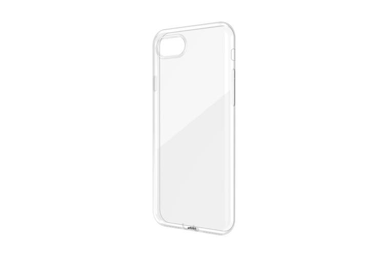 Ultra Slim Clear Case for iPhone 7 Plus/8 Plus