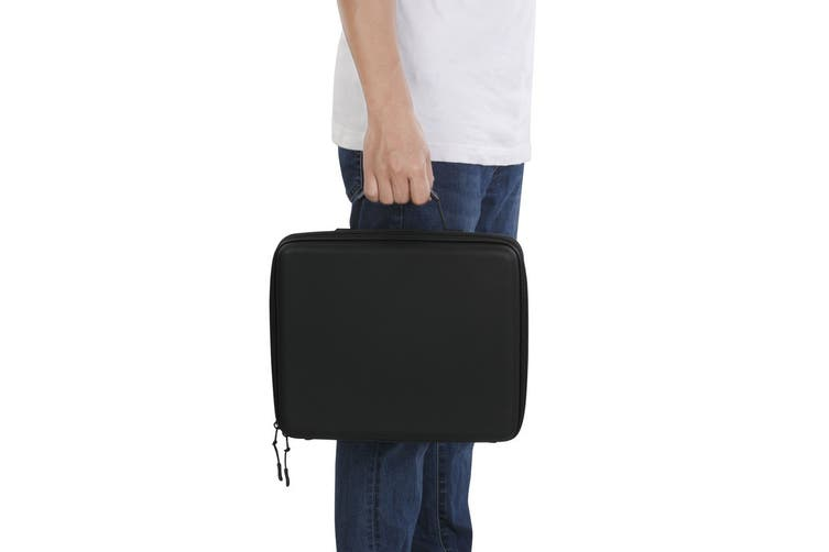 Kogan Hardshell Carry Case for DJI Mavic Pro