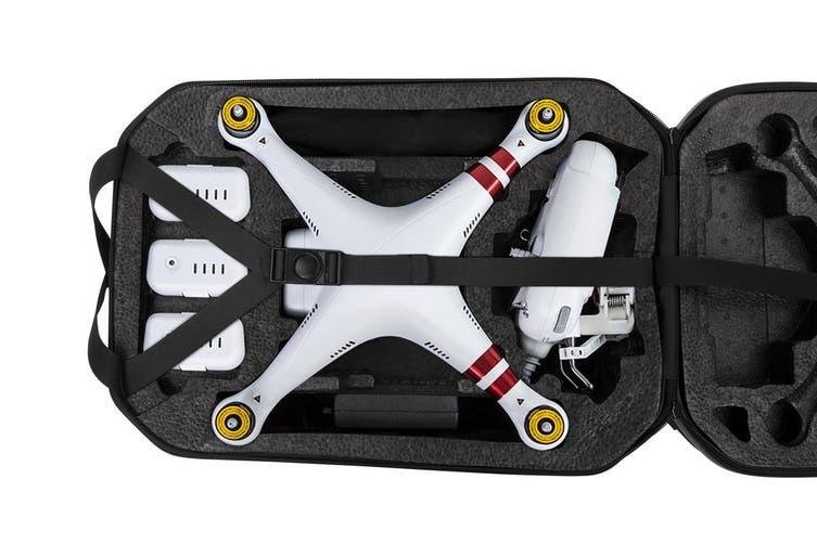 Kogan Drone Backpack for DJI Phantom