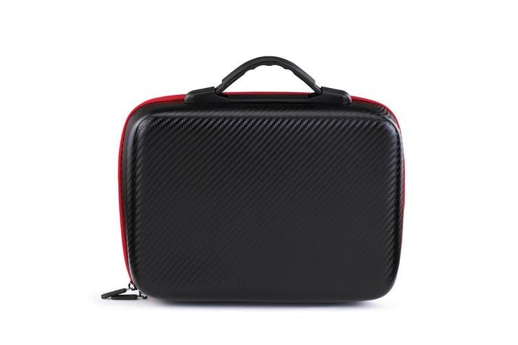 Kogan Hardshell Carry Case for DJI Spark