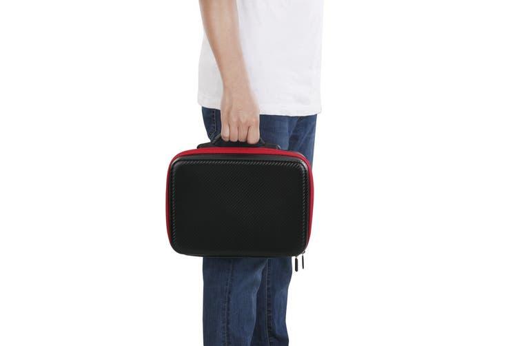 Kogan Hardshell Carry Case for DJI Mavic Air
