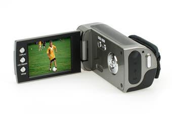 Kogan HD Digital Video Camera