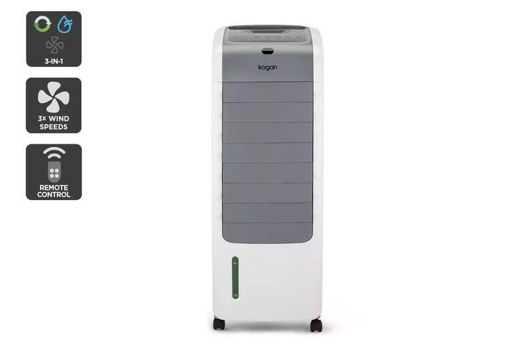 Kogan Extreme Evaporative Cooler