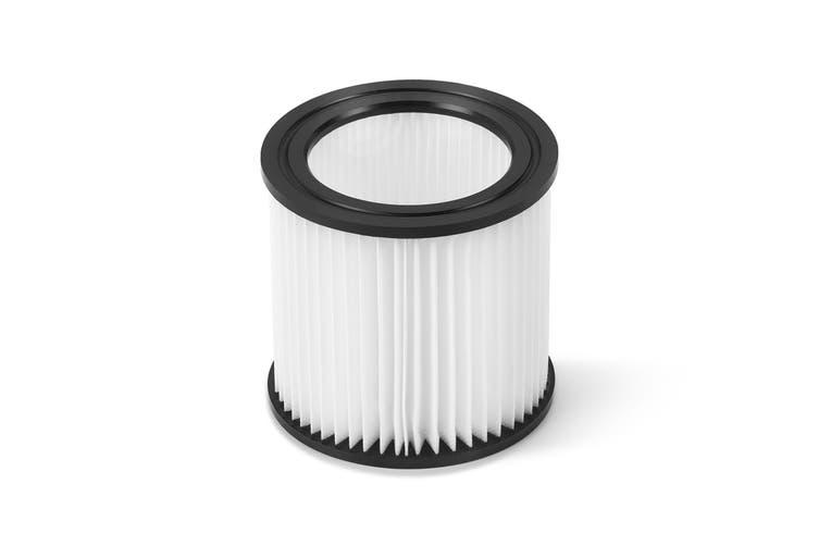 Kogan 21L Wet & Dry Vacuum Filter