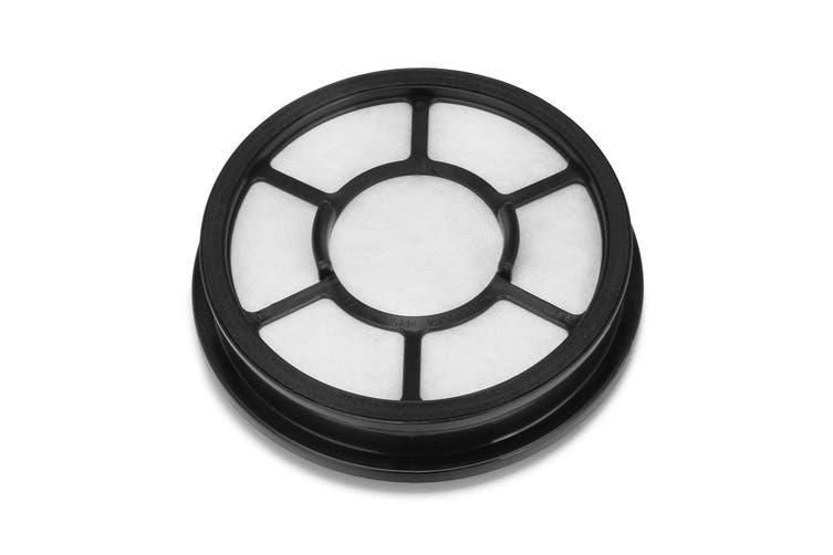 Kogan Upright Vacuum Cleaner Filter