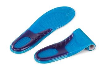 Bella Vita Sports Gel Insoles (Women's)