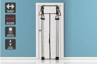 Fortis Door Gym Set