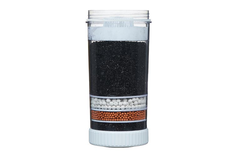 Replacement Filter for Kogan Counter Top Water Purifier and Dispenser