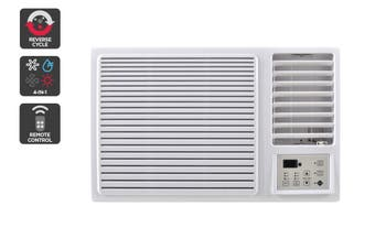 Kogan Window/Wall Heater & Air Conditioner (3.5kW, Reverse Cycle)
