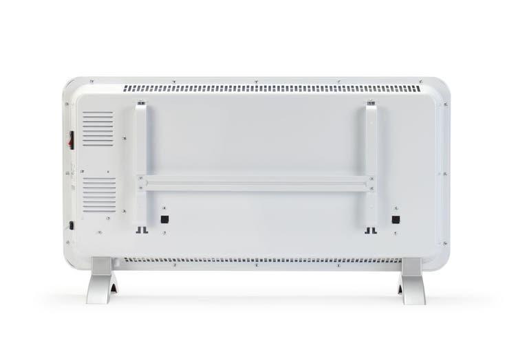 Kogan SmarterHome™ 1500W Smart Panel Heater