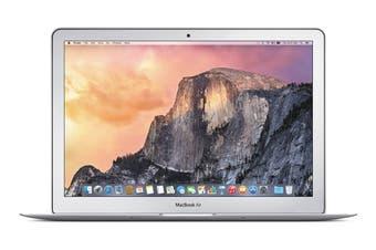 "Apple 13"" MacBook Air MJVG2 (1.6GHz i5, 256GB)"