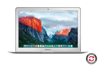 "Apple 13"" MacBook Air Refurbished (1.6GHz i5, 256GB) MMGG2 - A Grade"