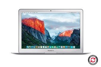 "Apple 13"" MacBook Air MMGF2 Refurbished (1.6GHz i5, 128GB) - A Grade"