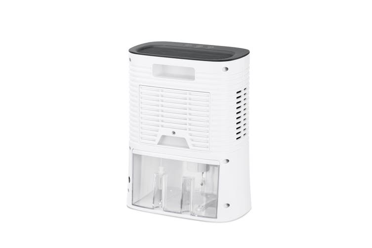 Kogan Mini Dehumidifier 2L