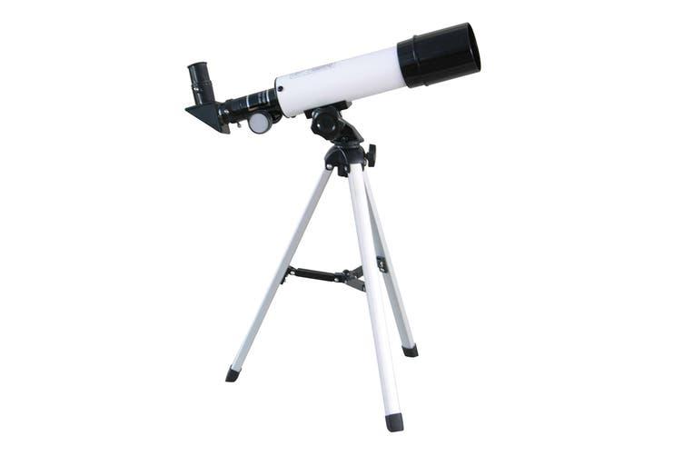 Kogan Telescope and Microscope Pack
