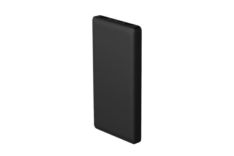 Kogan 10000mAh 18W PD Power Bank (Black)