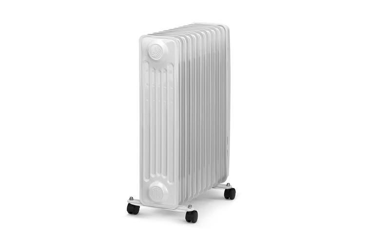 Kogan Premium 2400W 11Fin Oil Heater