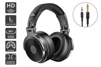 Kogan Professional DJ Headphones