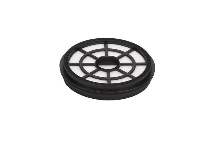Kogan T7 & T8 Pro Cordless 22V Stick Vacuum Cleaner Filter