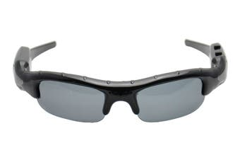 Kogan Video Camera Sunglasses
