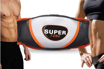 SuperTone Ab Muscle Toner
