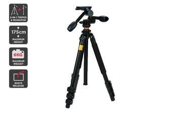 Kogan Professional Camera Tripod