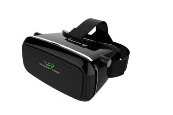 VR Headset for Smartphones