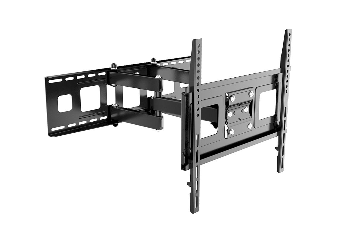 "Wall Mounts - Kogan Tilt Extendable Wall Mount for 32"" - 55"" TVs"