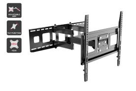 "Kogan Tilt Extendable TV Wall Mount for 32"" - 75"" TVs"