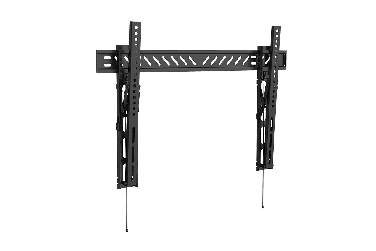 "Wall Mounts - Kogan Slim Tilt Adjustable Wall Mount for 32"" - 65"" TVs"