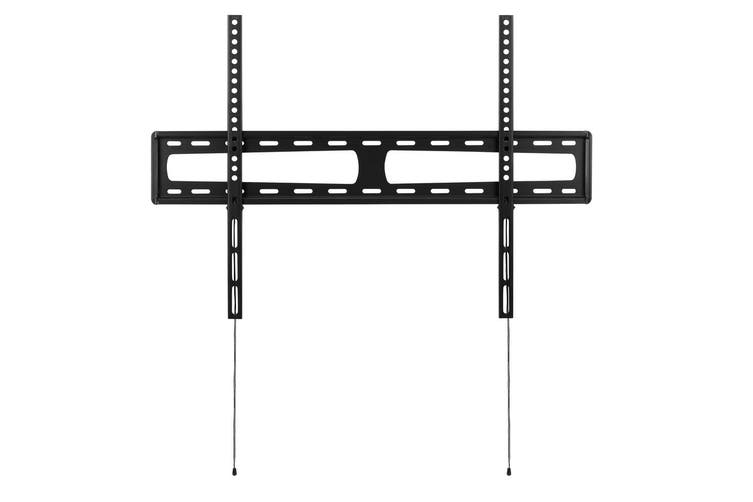 """Kogan Ultra Low Profile Fixed Wall Mount for 47"""" - 90"""" TVs"""