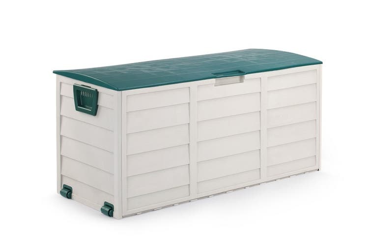 Komodo Outdoor Storage Chest