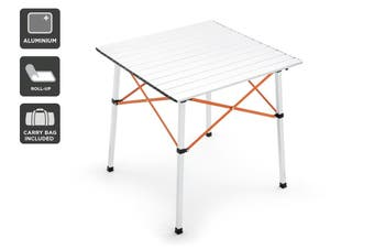 Komodo Roll Up Camping Table